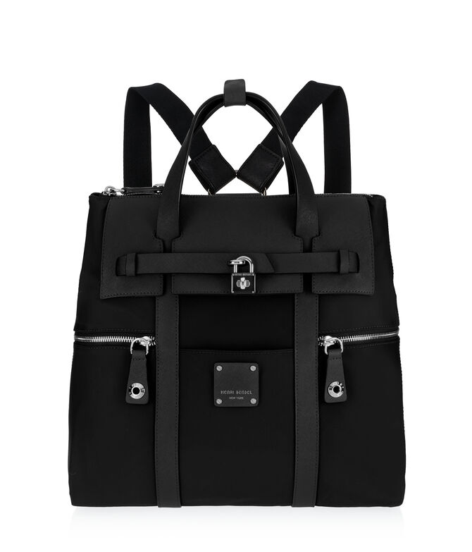 Jetsetter Convertible Backpack