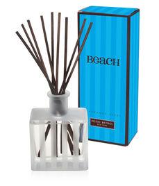 Beach Signature Reed