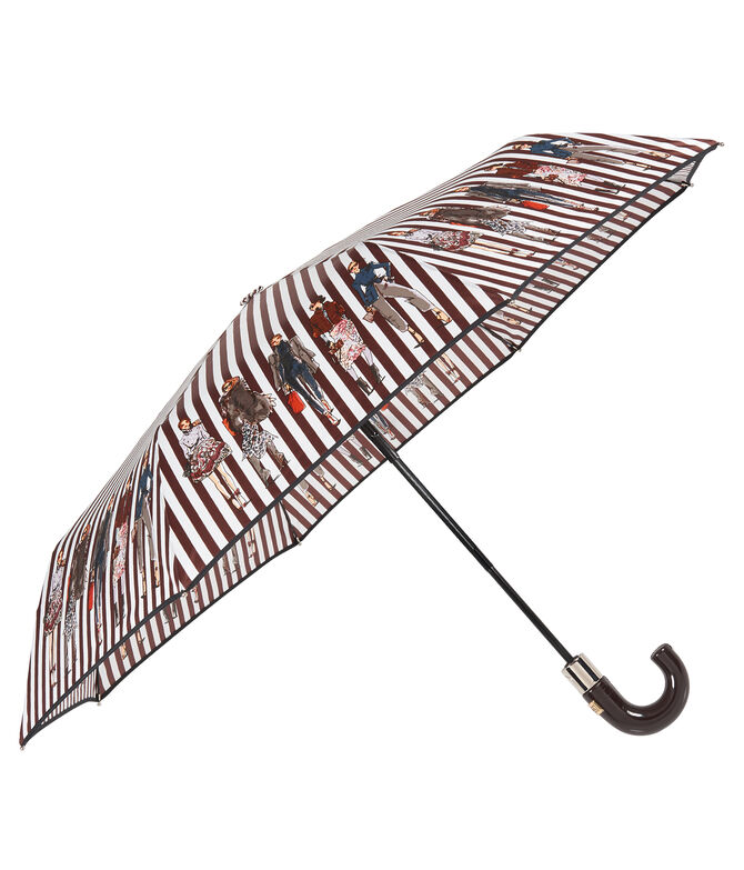 Henri Bendel Girls Umbrella