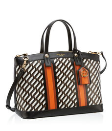 West 57th Sport Satchel