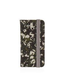 Dalton Floral Camouflage Case for iPhone 6/6s