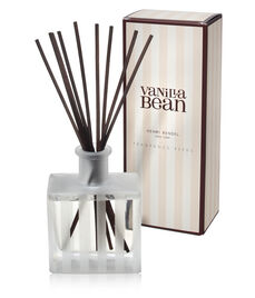 Vanilla Bean Fragrance Trio