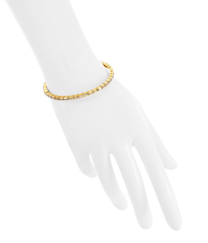 Chrysler Skinny Bangle