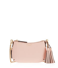 Rivington Mini Crossbody