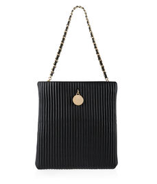 No. 7 Cocktail Tote