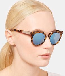 Broadway Polarized Sunglasses