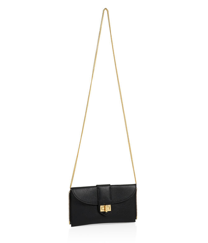 Rivington Mini Convertible Tote