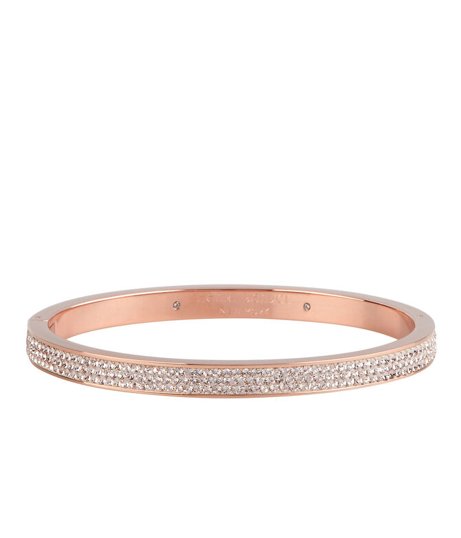 Bendel Rox Skinny Bangle