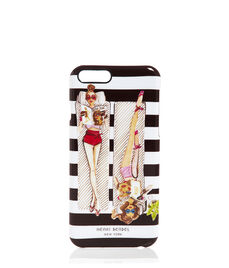 Sunbathers Case for iPhone 6