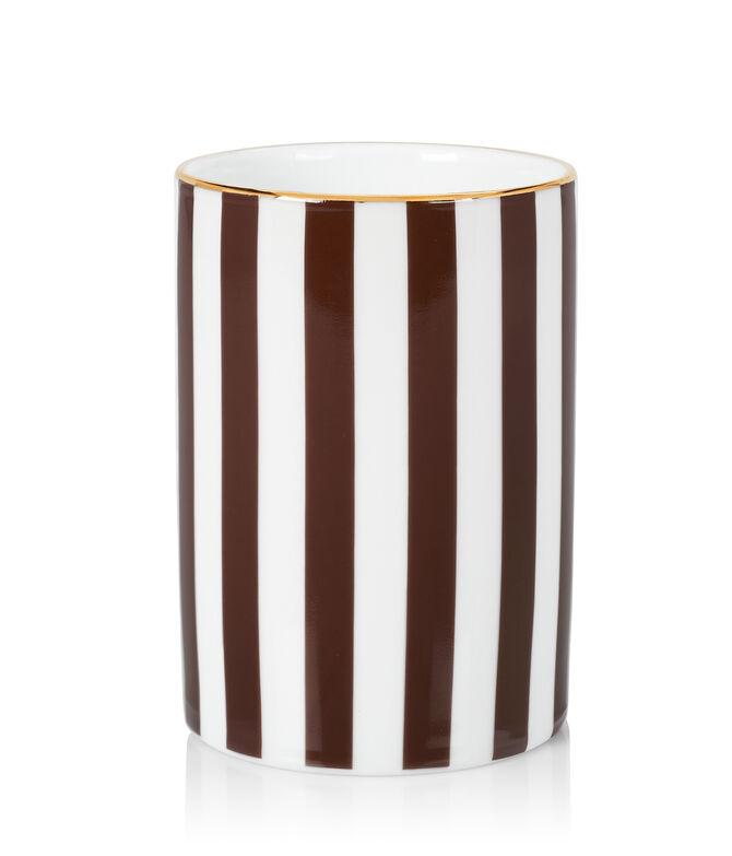 HB Mini Vase