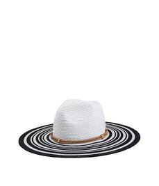 Cote D'Azur Hat