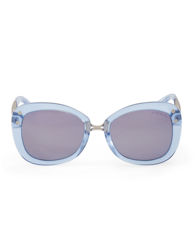 Peyton Butterfly Sunglasses
