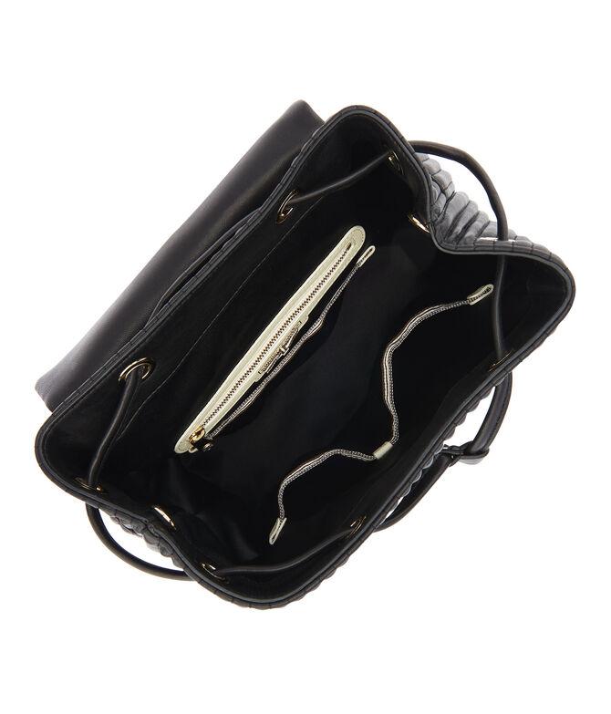 No. 7 Convertible Backpack