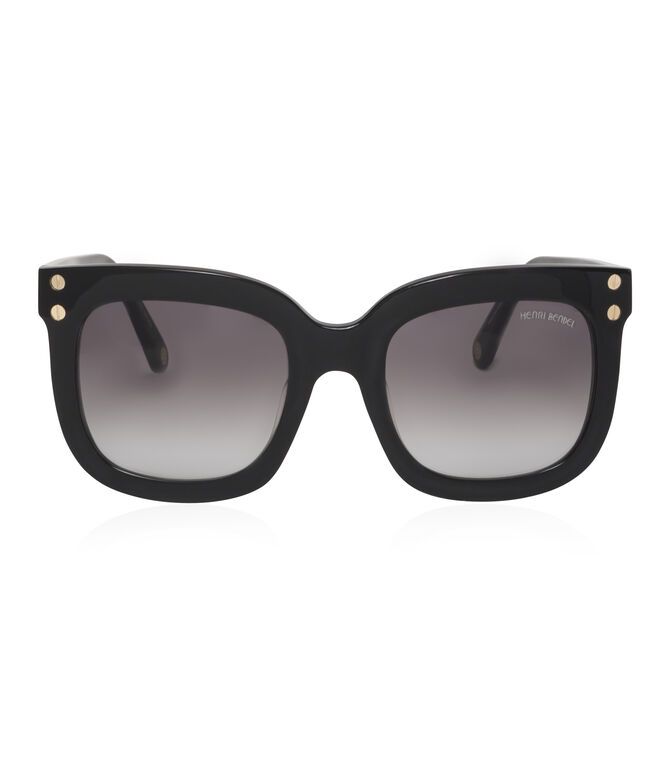 Amanda Square Sunglasses