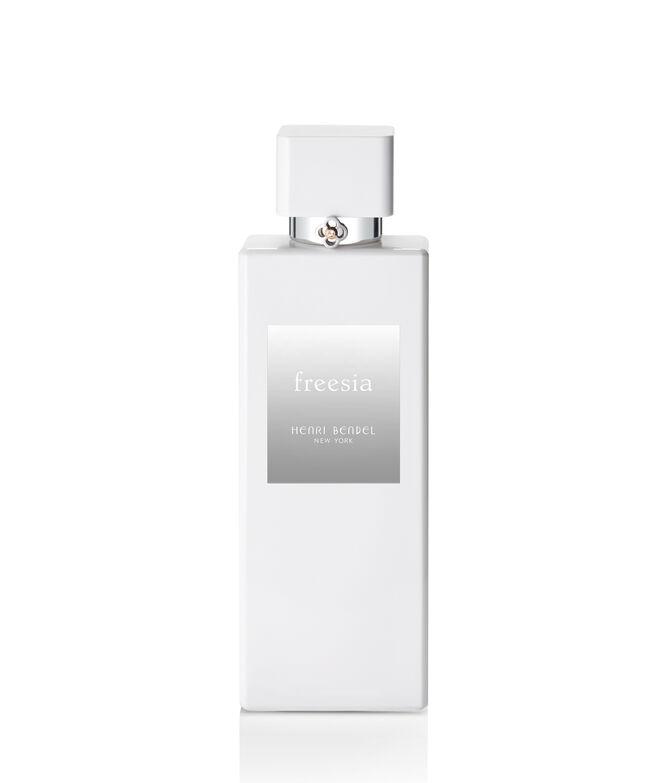 Henri Bendel Freesia Eau de Parfum