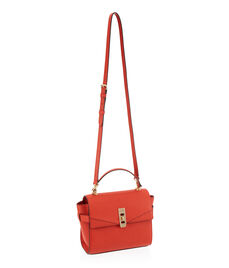 Uptown Mini Satchel