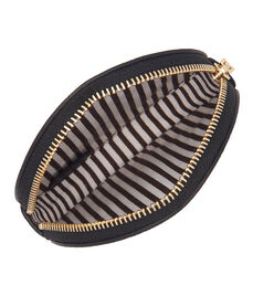 West 57th Round Coin Purse