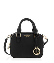 West 57th Mini Travel Satchel