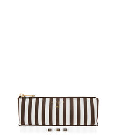 West 57th Small Cosmetic Case