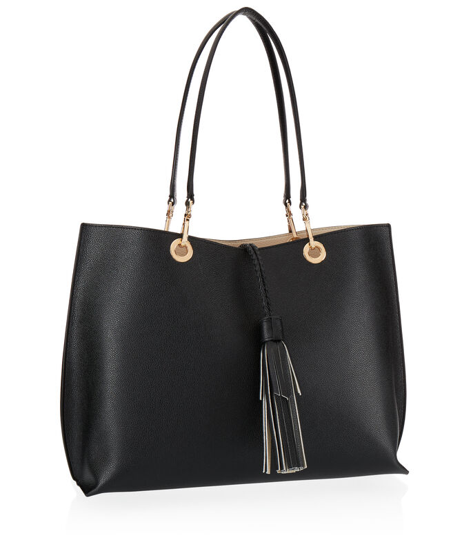 Worth Ave Tote