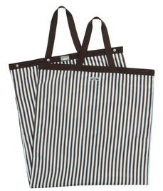 Henri Bendel Packable Garment Bag