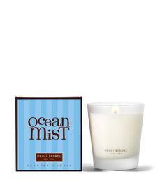 Ocean Mist Signature 9.4 oz Candle