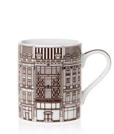 Heritage Suite 712 Mug