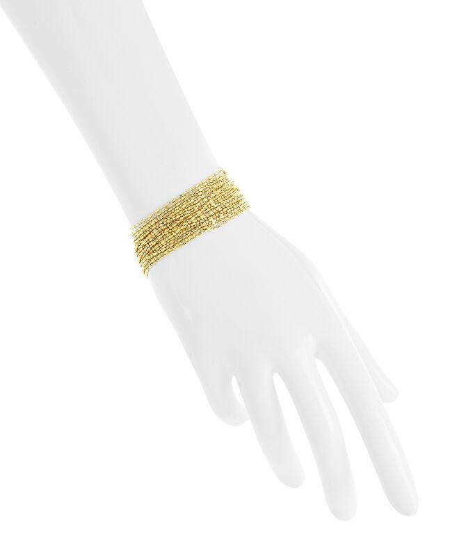 Luxe Downtown Bracelet