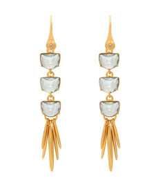 Duchess Chandelier Earring