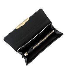 Flatiron Slim Continental Wallet