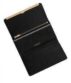 Wyatt Tri-Fold Wallet