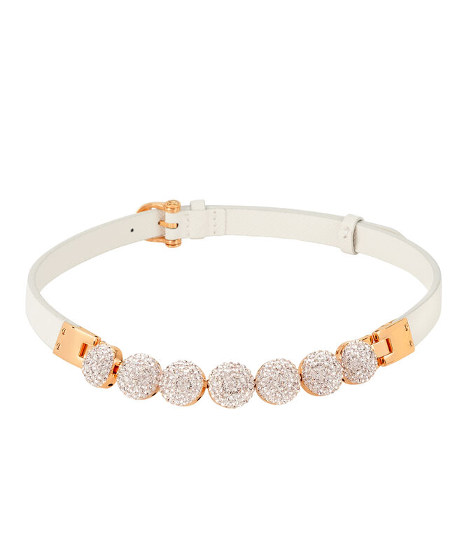 Bendel Rocks Choker