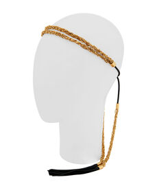 Chain Headwrap
