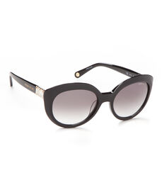 Serena Cat Eye Sunglasses