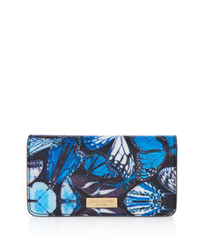 West 57th Flutterfly Smartphone Case