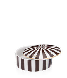 Henri Bendel Trinket Holder