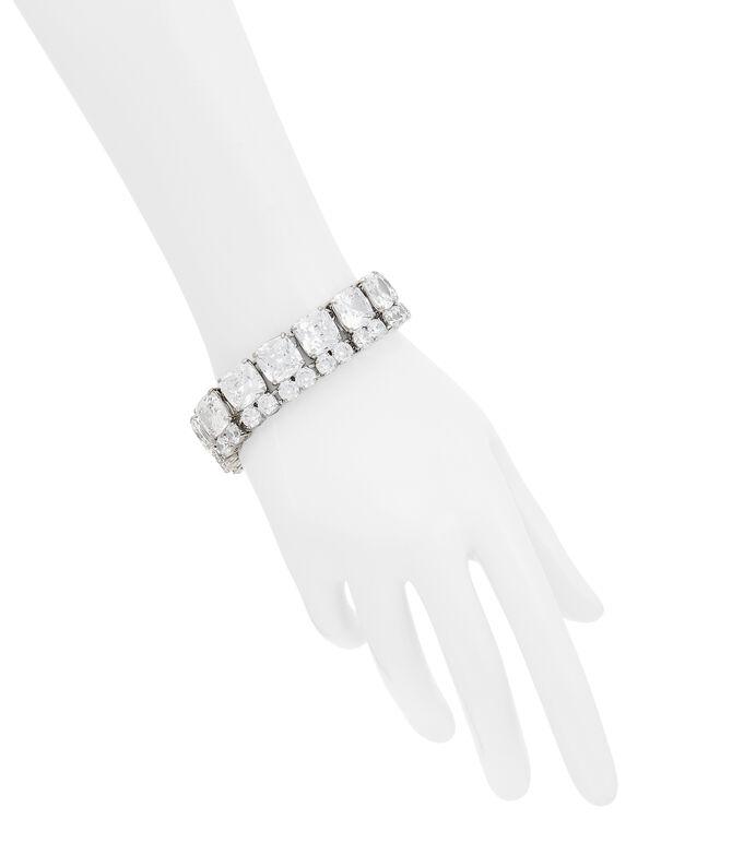Henri Bendel Gala Flex Bracelet