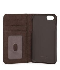 Dalton Case for iPhone 6/6s Plus