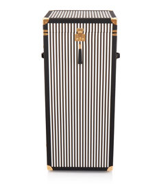 Henri Bendel Premium Jewelry Trunk