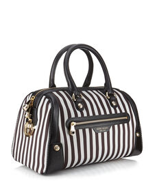 MISS BENDEL BARREL