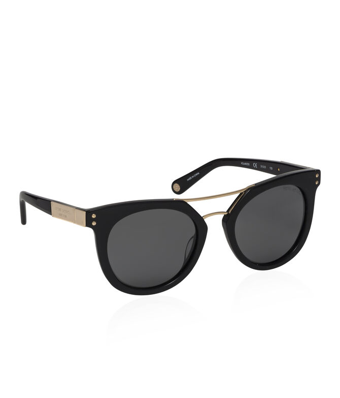 Broadway Polarized Sunglasses