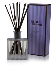 Black Currant Signature Reed