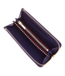 Soho Zip Wallet