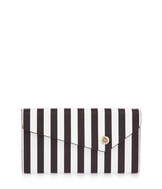 Centennial Stripe Foldable Sunglass Case