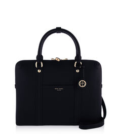 West 57th Briefcase