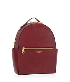 West 57th Lizard Backpack