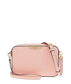 West 57th Crossbody