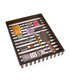 Beauty Essentials Vanity Tray