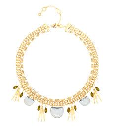 Duchess Statement Collar