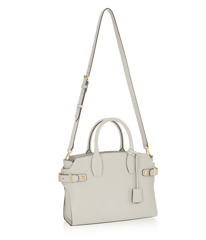 Carlyle Satchel